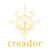 creador(クレアドール) Wiki