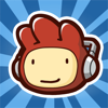 Scribblenauts Remix - Warner Bros. Cover Art