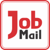 Job Mail
