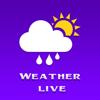 Weather - weather forecast - UK weather