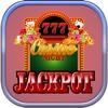 SloTs Machine in Vegas Castle