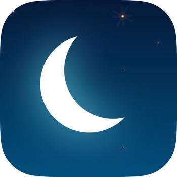 Sleep Watch - Auto sleep monit... app for iphone