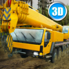 Offroad Construction Trucks Wiki