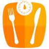 Tecnonutri - Contador de calorias e dieta social