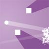 VICTOR VERDU - Gravity Ball Full Game artwork