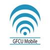 Gardiner FCU Mobile fcu mobile