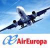 Airfare for Air Europa | Cheap Flights