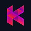 Studio Amplify - KRFT Modular Music Making  artwork