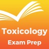 Toxicology Exam Prep 2017 Edition app free for iPhone/iPad
