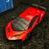 Super Sport Car Parking 3D Wiki