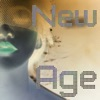 New Age & Relaxation Music Radio ONLINE FULL