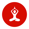 Yoga.com: 300 Poses & Video Classes Icon