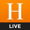 Handelsblatt Live für das iPad