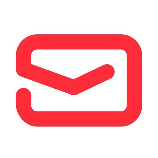 我的邮箱:myMail