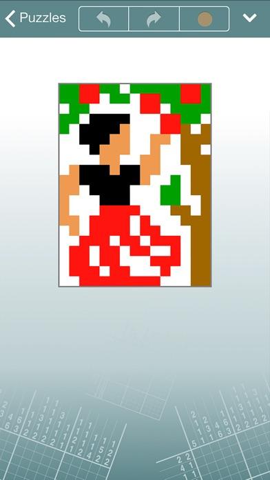 コンセプティス アートロジックのスクリーンショット2