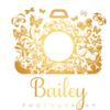 Bailey Photography Wiki