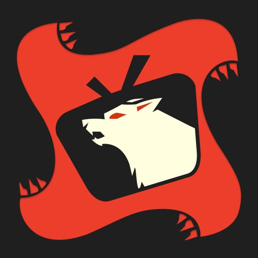 狼人杀-能视频群聊交友直播的狼人杀