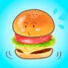 download Bread Stickers!