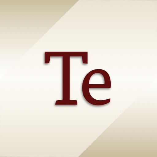 Terminology: Dictionary, Thesaurus & Search