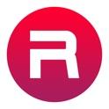 Raaga Hindi Tamil Telugu songs and radio icon