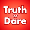 Truth or Dare - Free Party Game