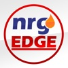 NrgEdge - Social Network for Energy Pros pros of social networking
