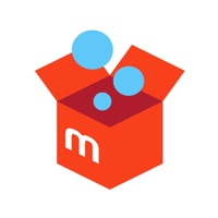 Mercari: Shopping Marketplace to Buy & Sell Stuff
