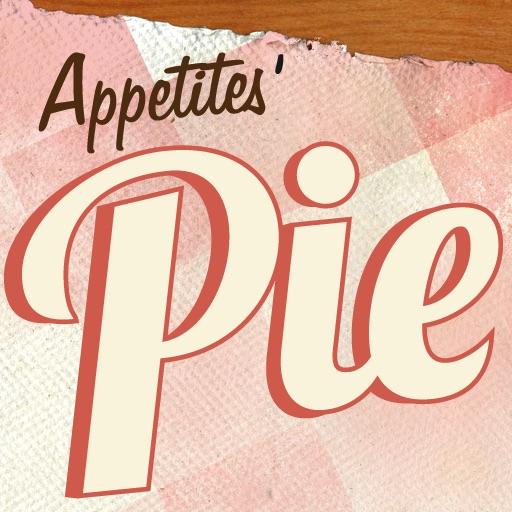 Appetites' Easy As Pie featuring Evan Kleiman