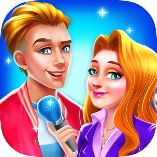 My Beauty TV: Be A Hollywood Star Spa iOS App