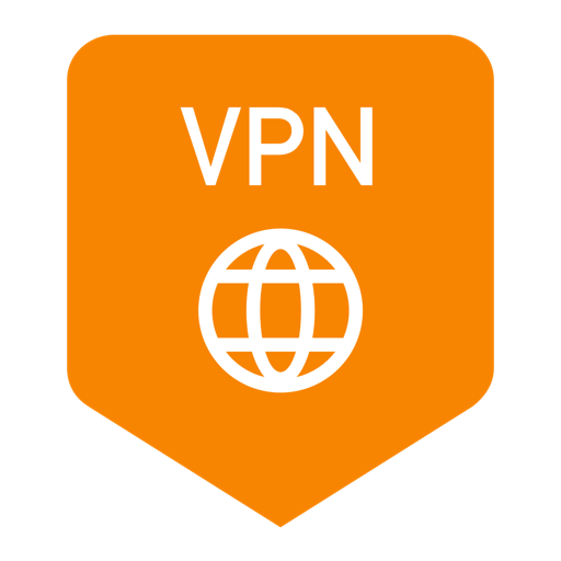 AHA VPN: Surf with Privacy & Security Online