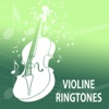 Violin Ringtones Classical Music Relaxing Sound.s ringtones