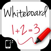 whiteboard for kids toddlers draw and color board
