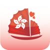 Hong Kong Social - Free Online Dating Chat App