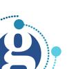 Guardian Mobile Innovation Lab