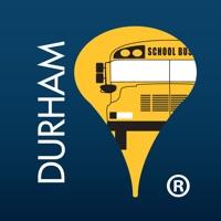 Durham Bus Tracker
