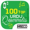 100 Top Urdu Qawwalis