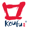 Koufu – Beat The Q