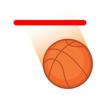 Basketball Swisher Wiki