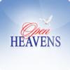 Open Heavens 2017 Icon