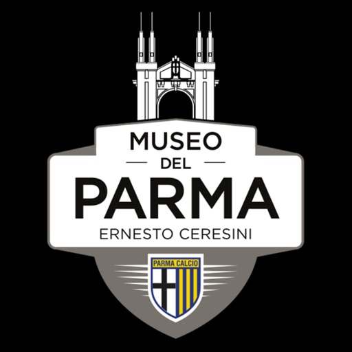 Museo del Parma