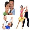 Tanzen in MD md