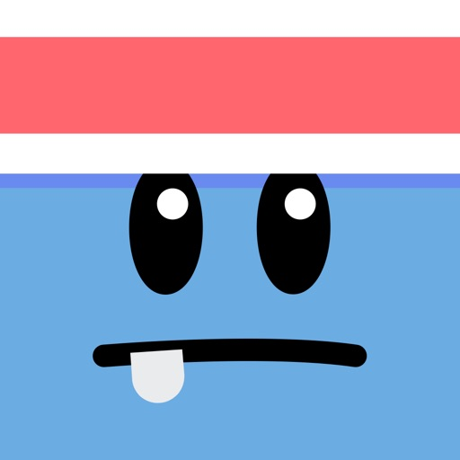 Dumb Ways to Die 2: The Games images