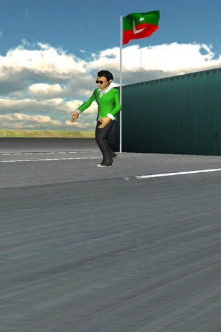 Container Run - کنٹینر رن screenshot 3