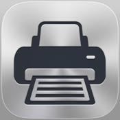 Printer Pro – Dokumente, Mails, Fotos ausdrucken