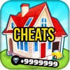 Cheats Diamonds Design Home - Tricks Cash