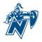 download Nicolet High School