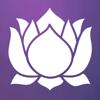Oprah & Deepak's 21-Day Meditation Experience