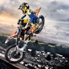 Mountain of Motor Race Wiki