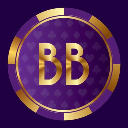 BBPoker iOS App