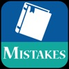 Common Mistakes in English - Remove english Errors